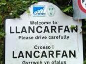 Pays Galles, autre exemple pour Flandre française?