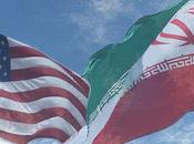 Shah d'Iran Chiens d'Amérique