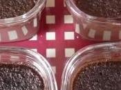crèmes chocolat lait concentré (multidélices)