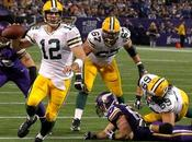 Sautons Conclusions, Packers-Vikings