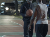 Uncle Drew retour!