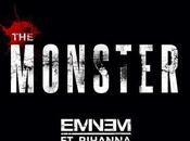 [New Music] Eminem feat Rihanna Monster