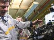 Arnaud Montebourg «made France», «une bataille millions Français»