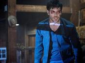 """Grimm Synopsis photos promos l'épisode 3.02 """"PTZD"""""""