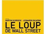 Nouvelle bande annonce Loup Wall Street Martin Scorsese, sortie Décembre.