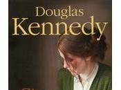 Livre Cinq jours» Douglas Kennedy