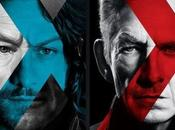 X-MEN DAYS FUTURE PAST trailer officiel film