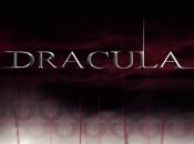 [Pilote] Dracula