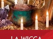 Wicca Guide pratique individuelle