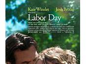 nouvelles bandes annonces Last days Summer (Labor Day) Jason Reitman, sortie Février 2014.