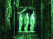 Sécurité digitale l'entreprise pensez formation équipes