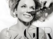 Geri Halliwell (Spice Girls) dévoile nouveau clip.