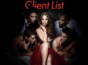 Lifetime annule Client List après deux saisons