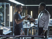"Arrow Synopsis photos promos l'épisode 2.05 ""League Assassins"""