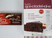 fondant diététique chocolat café avec psyllium Sukrin (sans sucre oeufs beurre)