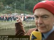 """dicton jour """"clowns bonnet rouge, rien bouge""""…"""