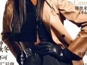 SHOOTING LOVE Naomi Campbell BOMBESQUEFUL!!!!