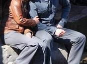 Extrait Catching Fire Confrontation entre Gale Katniss