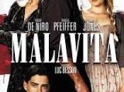 Malavita Besson