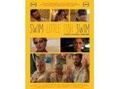 Swim Little Fish [Teaser]