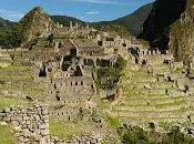 Carte postale d'Aurélia, retour Pérou