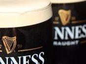 It's lovely Guinness