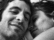 Cancer photographie femme, jusqu'à fin…