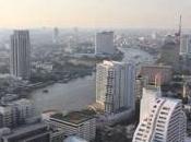 Bangkok décadence: Visite