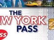 York Pass pour Visiter cher