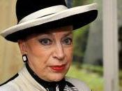 Endemol Geneviève Fontenay enterrent hache guerre