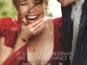 Critique Ciné était Temps, romance étoilée