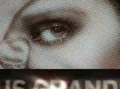 Céline Dion chanson Soirée spéciale soir