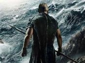 News Bande-annonce pour «Noé»