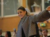 Vins record vente hospices beaune