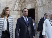 Hollande Israël pour contre bien contraire