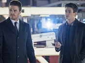 "Arrow Synopsis photos promos l'épisode 2.08 ""The Scientist"""
