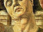 Erri Luca Piero della Francesca
