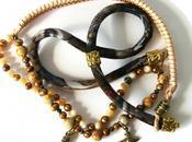jolis bracelets DeVA