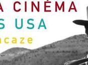 Barometre films l'affiche mois novembre