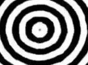 illusion d'optique hallucinogène [vidéo]