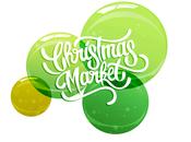 Christmas Market l'évènement parisien cette d'année avec Designers mode