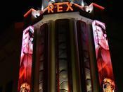 Avant-première Hunger Games L'Embrasement Grand Paris