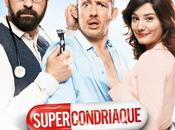 Superconriaque Dany Boon février 2014