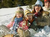 prémunir maux d'hiver avec huiles essentielles