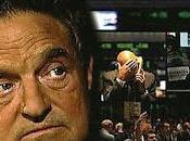 Georges Soros, vérité crise financière, Editions Denoël, Paris, 2008