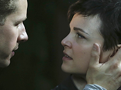 Once Upon Time Ginnifer Goodwin enceinte, Mary Margaret aussi