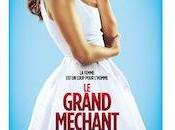 grand méchant loup Blu-ray