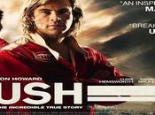 Rush, l'histoire d'une rivalité vrombissante