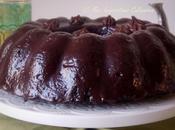 Gateau chocolat avec oeufs {economique}