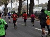 Resultats semi-marathon Boulogne-Billancourt 2013